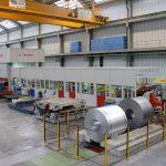 Углеродистая сталь 2050 х 3 мм